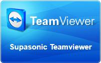 Supasonic Teamviewer